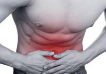 Ayurvedic Approach to Indigestion