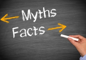 Know the Ayurveda - Myths and Truths