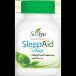 SleepAid Capsules