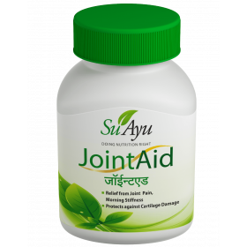JointAid Capsules