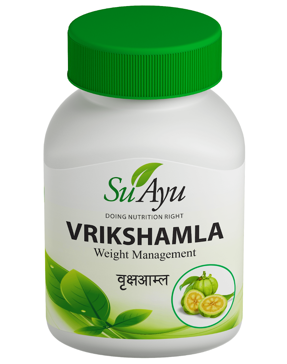 Vrikshamla Tablets