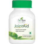 Joint Aid Capsules